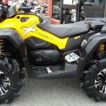 13 Can-Am outlander DJ000493 (3)