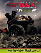 ATV 2011