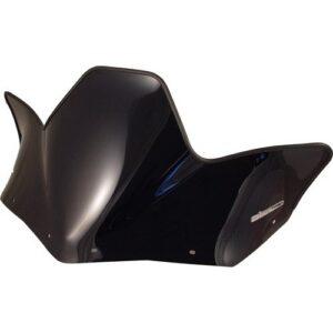 321-11720-powermadd-cobra-windshield-polaris-iq-race-mid-12-black