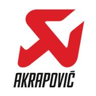 Brands-Akrapovic