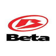 Brands-Beta