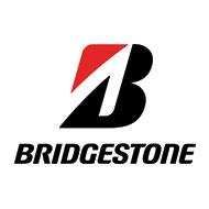 Brands-Bridgestone
