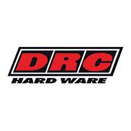 Brands-DRC