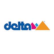 Brands-Delta