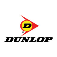 Brands-Dunlop
