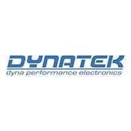 Brands-Dynatek