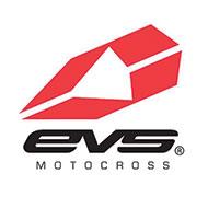 Brands-EVS