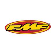 Brands-FMF