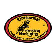 Brands-KibbleWhite