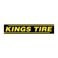 Brands-KingTire