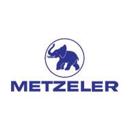 Brands-Metzeler
