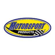 Brands-MotorSportProduct