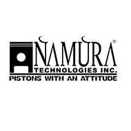 Brands-Namura