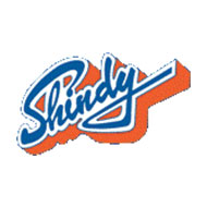Brands-Shindy