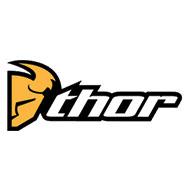 Brands-Thor