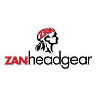 Brands-Zan