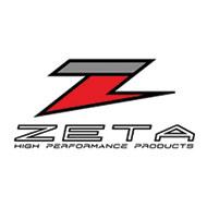 Brands-Zeta