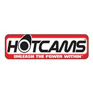 BrandsHotCams