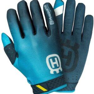 Husqvarna Ridefit Gotland Gloves by 100%