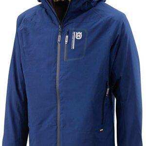 Husqvarna Sixtrop All Weather Jacket