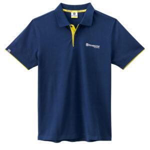 husqvarna tee shirt
